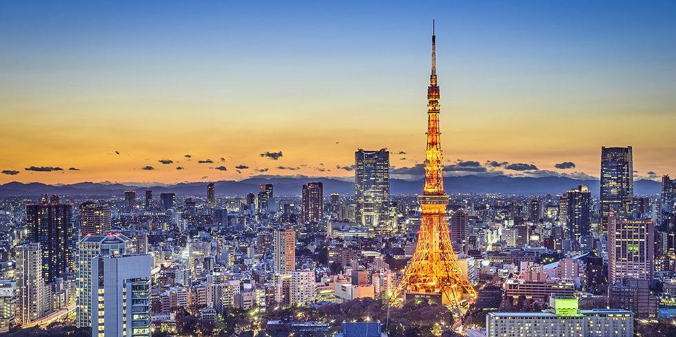 HSMAI JAPAN HSMAI 日本支部