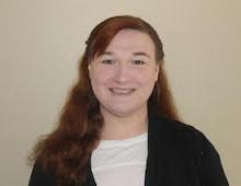 Gina Riley, PhD.
