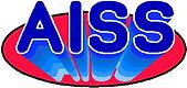 AISS bigDim3.jpg