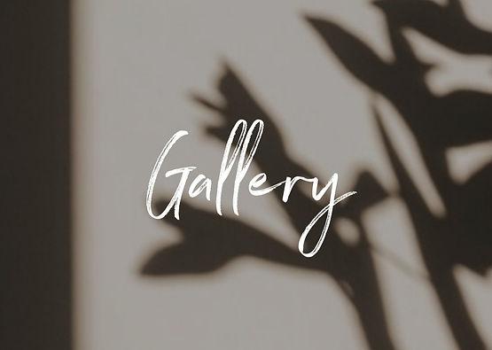NABANA Gallery