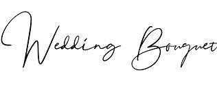 ウェディングブーケ ブライダルブーケ ブーケ 造花ブーケ NABANA flower design bohobouquet ラスティック ボーホーブーケ ナバナ