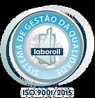 IS0 2015