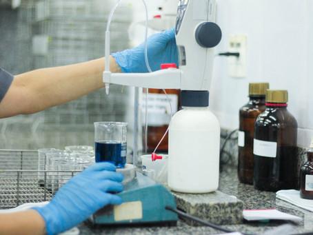 Por que a análise de óleo lubrificante é importante para o seu negócio?