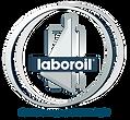 Logo Laboroil