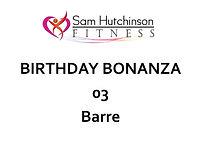 BB 03 Barre.jpg