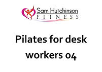Pilates for desk workers 04.jpg