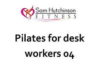 Pilates for desk workers 04.jpg