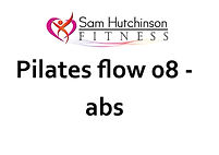 Pilates flow 08 abs.jpg