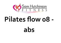 Pilates flow 08 abs.jpg