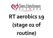 RT aerobics 19 stage 02.jpg