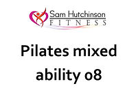 Pilates mixed ability 08.jpg
