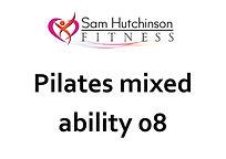 Pilates mixed ability 08.jpg