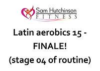 Latin aerobics 15.jpg