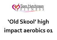 Old skool high impact aerobics 01.jpg