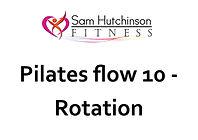 Pilates flow 10 rotation.jpg