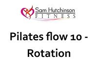 Pilates flow 10 rotation.jpg