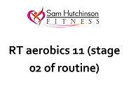 RT aerobics 11 stage 02.jpg