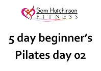 5 day beginner's day 02.jpg