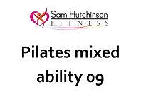Pilates mixed ability 09.jpg