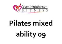Pilates mixed ability 09.jpg