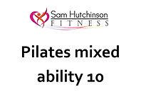 Pilates mixed ability 10.jpg