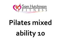 Pilates mixed ability 10.jpg