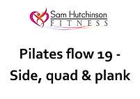 Pilates flow 19.jpg