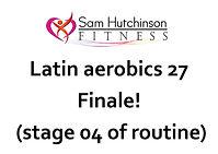 Latin aerobics 27.jpg