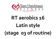 RT aerobics 16 (stage 03 of routine).jpg