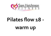 Pilates flow 18.jpg