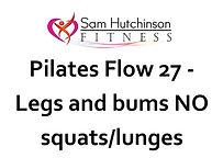 Pilates Flow 27.jpg