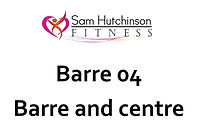 Barre 04 Barre and centre.jpg