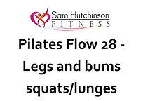 Pilates flow 28.jpg