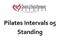 Pilates Intervals 05.jpg