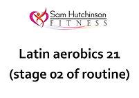 Latin aerobics 21.jpg
