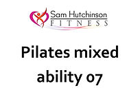 Pilates mixed ability 07.jpg