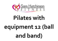 Pilates with equipment 12.jpg