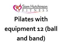 Pilates with equipment 12.jpg