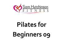 Pilates for beginners 09.jpg