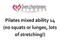 Pilates Mixed Ability 14.jpg