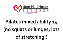 Pilates Mixed Ability 14.jpg