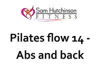 Pilates flow 14.jpg