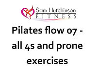 Pilates flow 07 prone and all 4s.jpg
