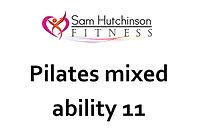 Pilates mixed ability 11.jpg