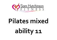 Pilates mixed ability 11.jpg