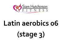 Latin aerobics 06 stage 3.jpg
