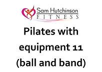 Pilate equipment 11.jpg