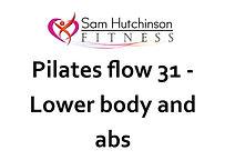 Pilates flow 31.jpg