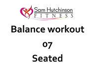 Balance 07 seated.jpg