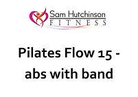 Pilates flow 15.jpg